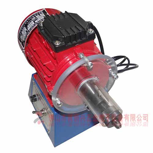ZHX-340刀头式刮漆型除漆机